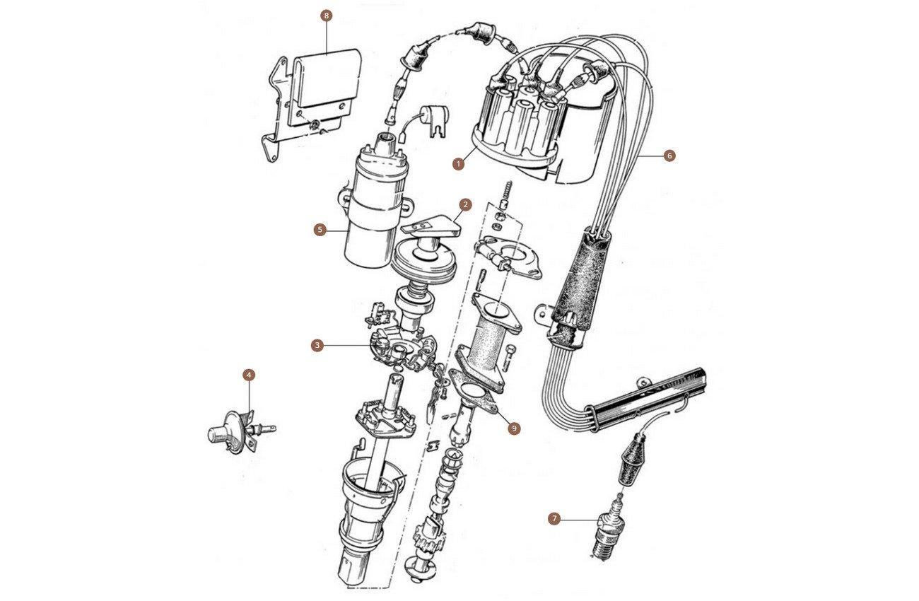 VIN 22118-27000 (electronic)