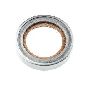 Half shaft oil seal (17 spline shaft)