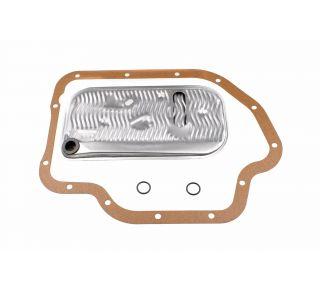 Gearbox filter+gasket kit