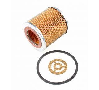 Oil filter 4,5L (full-flow)