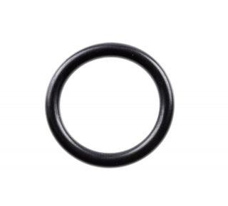 O-ring oil pump pickup pipe