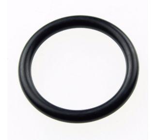 O-ring glass reservoir