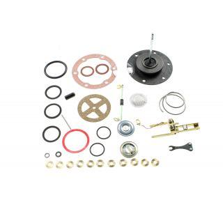 Repair kit fuel pump (short type)