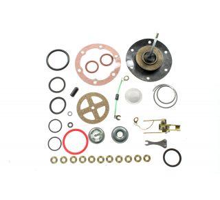 Repair kit fuel pump (long type)