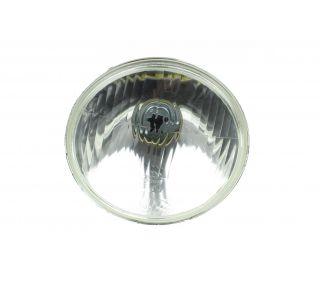 Headlamp H1 (inner unit)