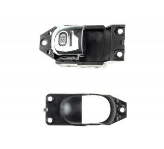 Park brake switch