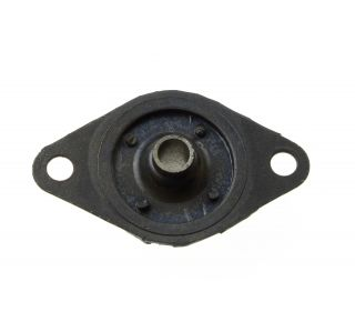 Rubber mounting (link fulcrum lever)