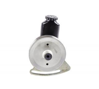 Steering pump (Saginaw)