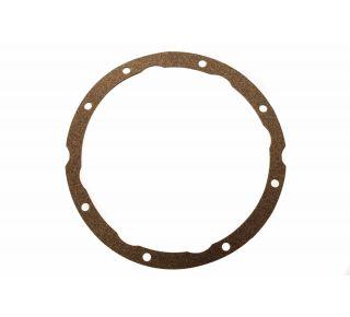Gasket wheel grease catcher