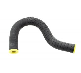 Pump return hose