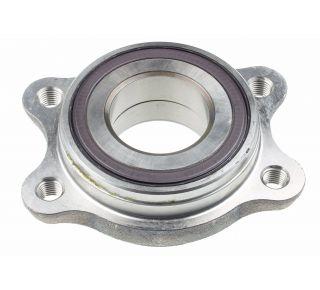Wheel bearing (rear)