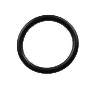 O-ring closing