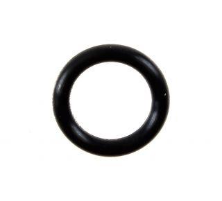 O-ring adaptor
