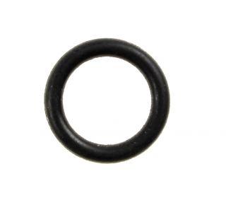 O ring high pressure hose