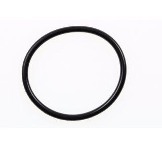O-ring gearbox plug