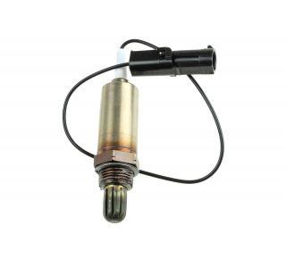Lambda sensor-1wire