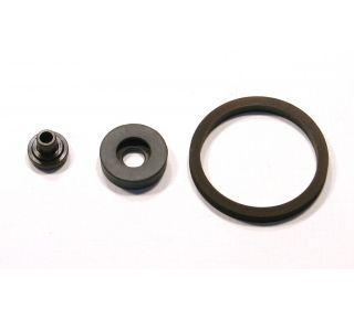 Limit valve service kit