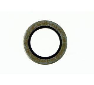 Ring seal