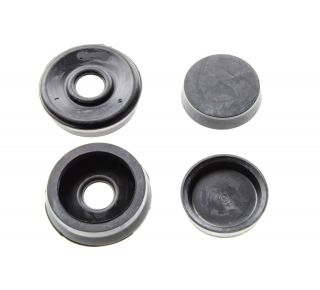 Service kit wheel cylinders front