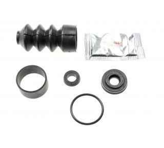Seal kit 3/4 inch cylinder