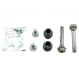 Rear guide pin & dust cover kit