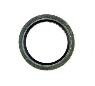 Washer oil filter 6cyl