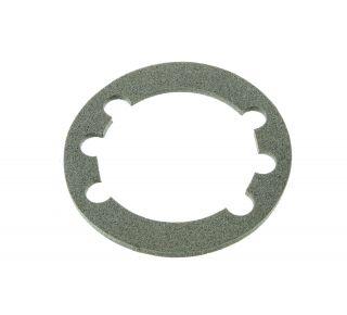 Seal reverse light