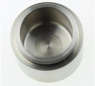 Piston caliper (small)
