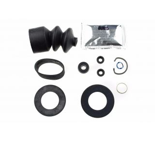 Overhaul kit master cylinder