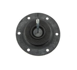 Diaphragm & spindle short type (6.2cm)