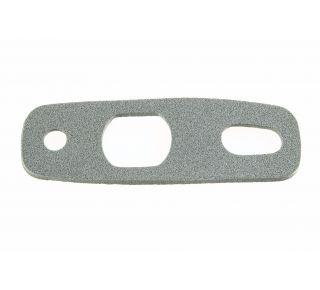 Gasket side flasher (inner)