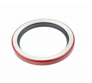 Crankshaft front oil seal