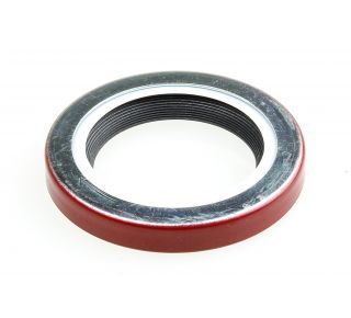 Oil seal rear camshaft & RH diff output shaft