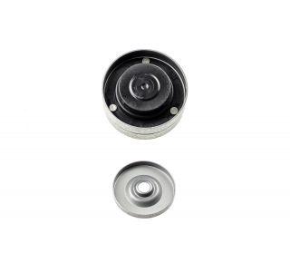 Idler pulley (diameter 78mm)