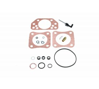 Carburettor service kit