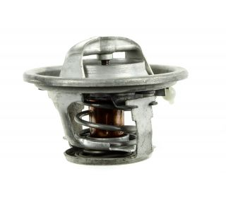 Thermostat 88C (safety lead)