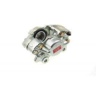 Brake caliper RH front / LH rear