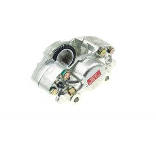 Brake caliper LH front / RH rear