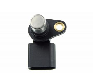 Cam shaft position sensor