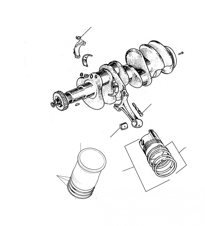 30751 - VIN 14954-20754 USA cars (8:1 compression)