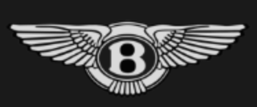 Brabo Cars Bentley